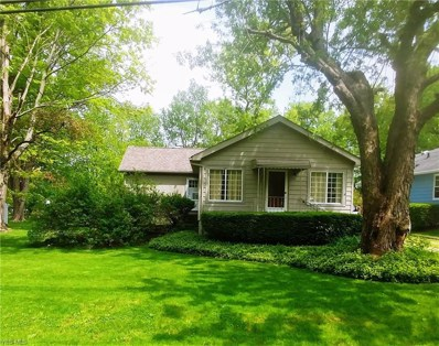 3775 Hile Road, Stow, OH 44224 - MLS#: 4098021
