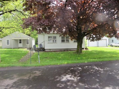 1050 Oakwood Boulevard, Painesville, OH 44077 - #: 4098025