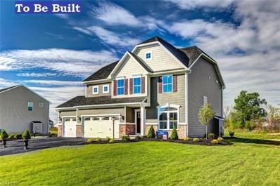 3073 Boettler Street NE, Canton, OH 44721 - #: 4098046