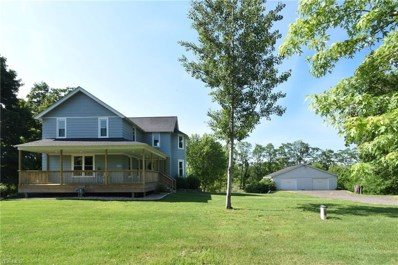 5693 S Ridge Road, Madison, OH 44057 - #: 4098054