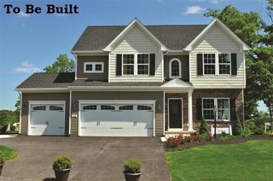 3195 Boettler Street NE, Canton, OH 44721 - #: 4098055