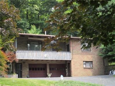 1023 Niles Cortland Road SE, Warren, OH 44484 - #: 4098100