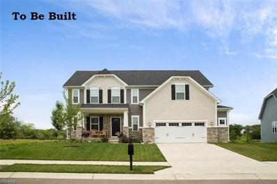 3101 Boettler Street NE, Canton, OH 44721 - #: 4098145