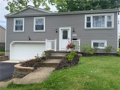 1299 Bexley Drive, Youngstown, OH 44515 - MLS#: 4098203