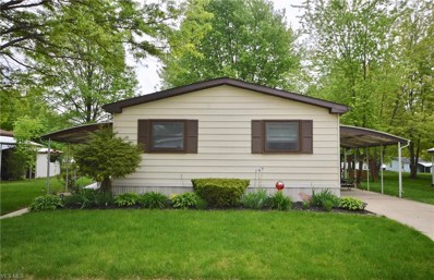 10 Dogwood, Olmsted Township, OH 44138 - #: 4098235