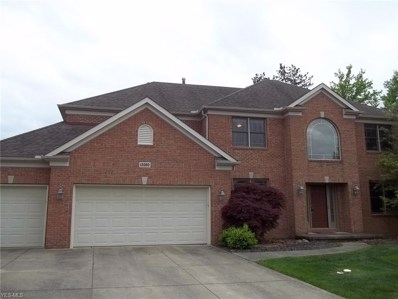 15360 Scarlet Oak Trail, Strongsville, OH 44149 - #: 4098259