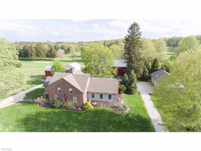 2832 Call Road, Stow, OH 44224 - #: 4098271