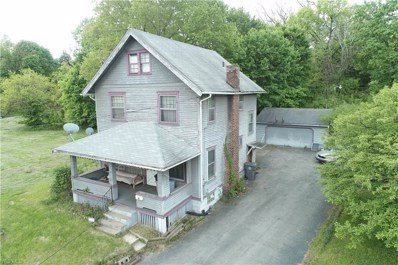 2124 Logan Avenue, Youngstown, OH 44505 - #: 4098277