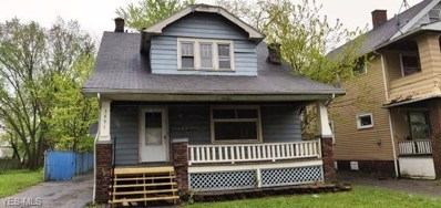 3891 E 147th Street, Cleveland, OH 44128 - #: 4098296