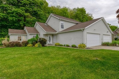 4220 Pine Drive, Rootstown, OH 44272 - #: 4098306