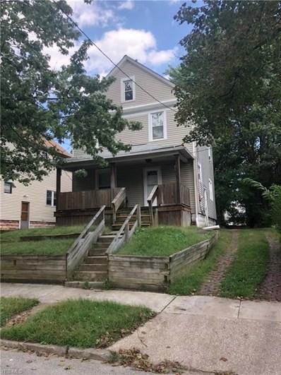 513 Rentschler Street, Akron, OH 44304 - #: 4098320