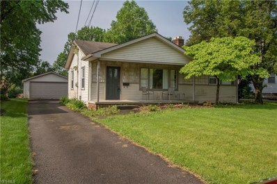 3237 Kirk Road, Youngstown, OH 44511 - #: 4098334