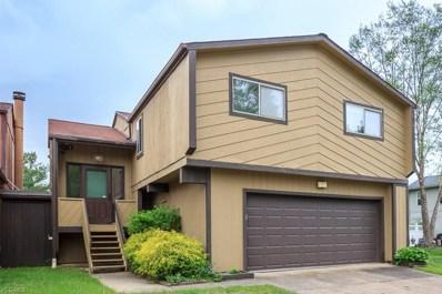 9790 Wheatfield Lane, Concord, OH 44060 - #: 4098343