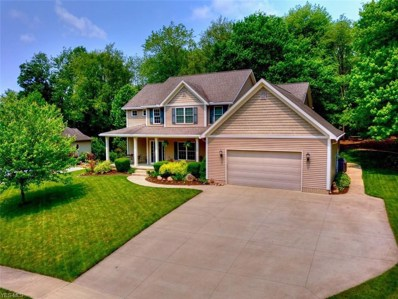 2221 Terrapin Trail, Orrville, OH 44667 - #: 4098432