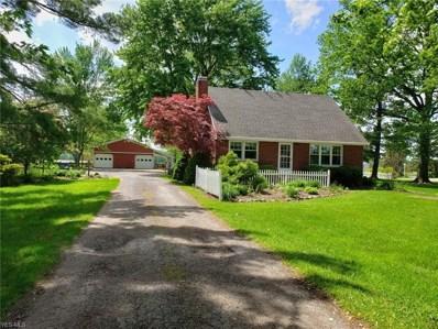 15485 Diagonal Road, Lagrange, OH 44050 - #: 4098460