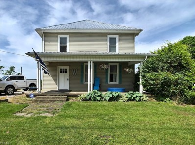 26995 County Road 1, Coshocton, OH 43812 - #: 4098507