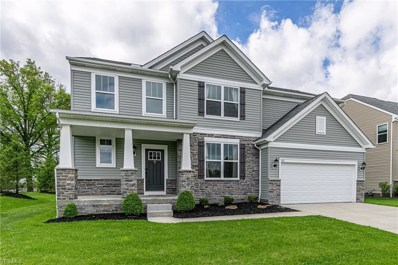 241 E Legend Ct, Highland Heights, OH 44143 - #: 4098510