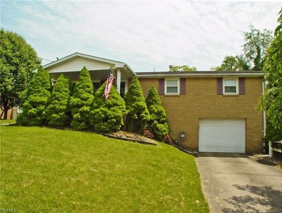 185 Lincoln Place, Follansbee, WV 26037 - #: 4098588