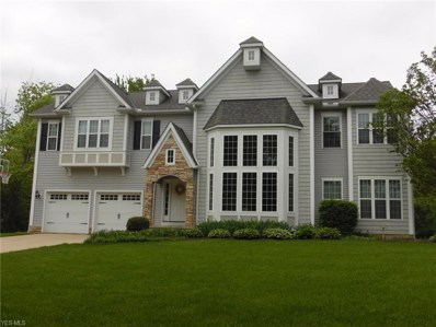 12780 Sperry Road, Chesterland, OH 44026 - #: 4098657