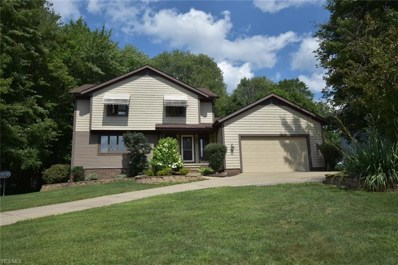 7557 White Oak Drive, Solon, OH 44139 - #: 4098660