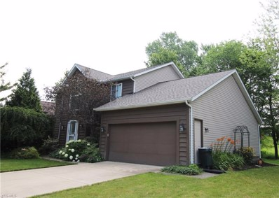 7910 Champaign Drive, Mentor, OH 44060 - #: 4098738