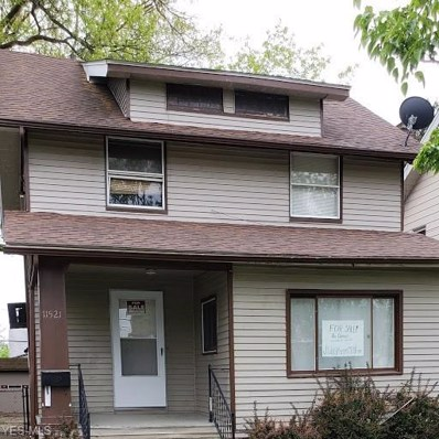 11521 Linnet Avenue, Cleveland, OH 44111 - #: 4098750