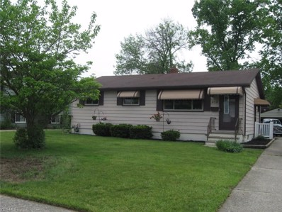 212 Erieview Drive, Eastlake, OH 44095 - #: 4098831