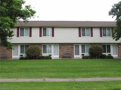 2291 Echo Valley Drive, Stow, OH 44224 - #: 4098863
