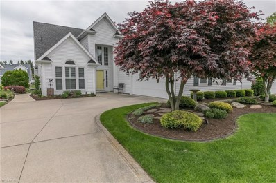 14158 Placid Cove, Strongsville, OH 44136 - #: 4098892