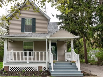38032 Barber Avenue, Willoughby, OH 44094 - #: 4099006
