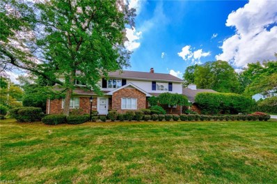 21350 Almar Drive, Shaker Heights, OH 44122 - #: 4099102
