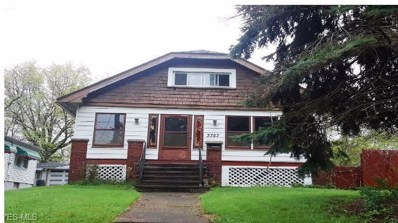 3757 Cress Road, Cleveland, OH 44111 - #: 4099124