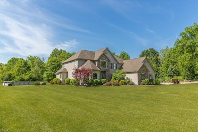 1834 Koons Road, Green, OH 44720 - #: 4099180