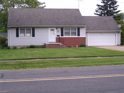 1094 Novak Road, Grafton, OH 44044 - #: 4099188