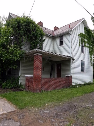 811 Jefferson Avenue, Cambridge, OH 43725 - #: 4099199