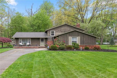 5636 Frederick Drive, Mentor, OH 44060 - #: 4099277