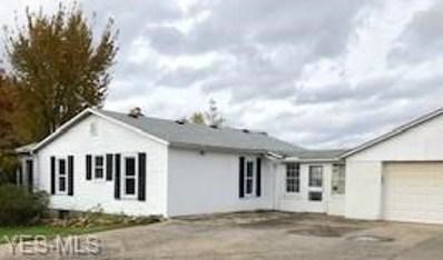 1375 Whitestone Avenue, Akron, OH 44310 - #: 4099309
