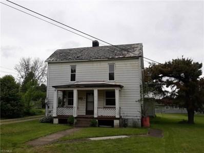 212 Greendale Avenue, Byesville, OH 43723 - #: 4099324