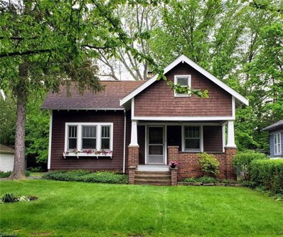 2622 Queenston Road, Cleveland Heights, OH 44118 - #: 4099367