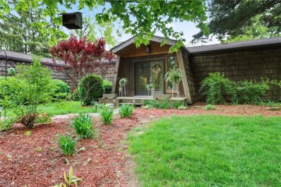 10495 Berlin Station Road, Canfield, OH 44406 - #: 4099370