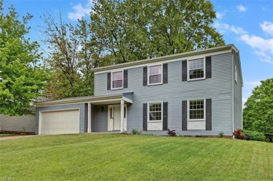 3051 Parmalee Drive, Seven Hills, OH 44131 - #: 4099376