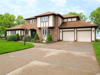 4140 Menlo Park Lane, Vermilion, OH 44089 - #: 4099406