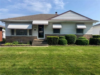30325 Forestgrove Road, Willowick, OH 44095 - #: 4099486