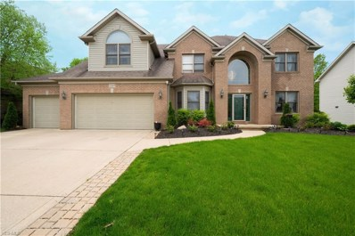 22169 Yarrow Trail, Strongsville, OH 44149 - #: 4099501