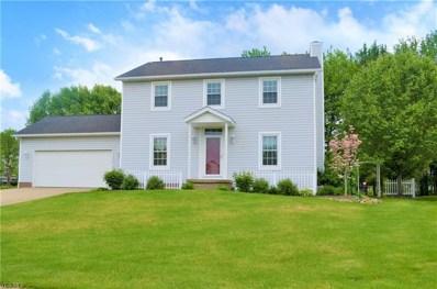 1566 Cornerstone Street SW, Hartville, OH 44632 - #: 4099510