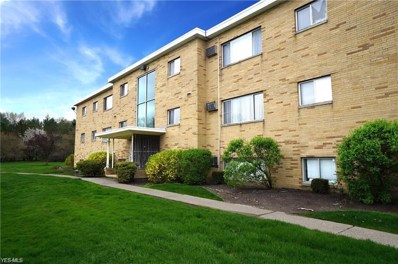 5200 Royalton Road UNIT 2A, North Royalton, OH 44133 - #: 4099526