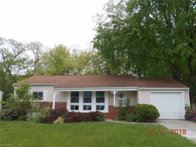 4091 Suffolk Road, South Euclid, OH 44121 - #: 4099553