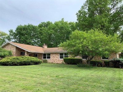 335 Mansell Drive, Youngstown, OH 44505 - #: 4099634