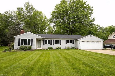 2964 Tall Tree Trail, Willoughby Hills, OH 44092 - #: 4099643