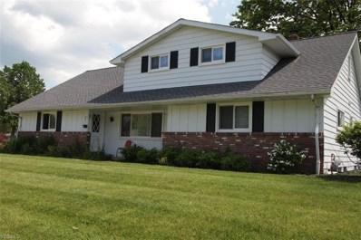 1940 Garden Drive, Wickliffe, OH 44092 - #: 4099657